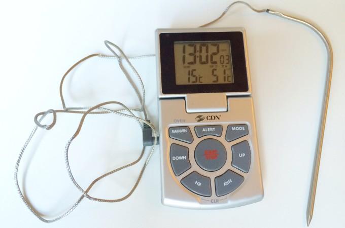 kernthermometer favorites
